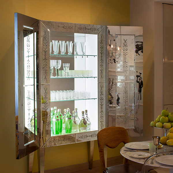 Drink Cabinet