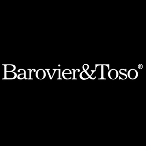 Barovier & Toso